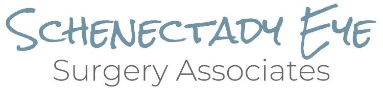 Schenectady Eye Surgery Associates